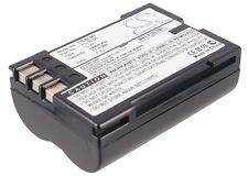 7.4 v Batería Para Olympus Evolt E-330, Evolt E-510, Camedia C-5060 Zoom, Evolt E -