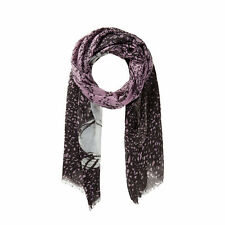 Codello SCHAL KLOPFER Lila  - Codello Scarf THUMPER Purple