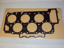 3.6L 3.2L Zylinderkopfdichtung V6 VR6 FSI R32 R36 03H103383H 03H103383K Eos Q7