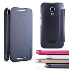 Nillkin Mobile Phone Cases/Covers for Motorola
