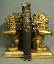 Roundabout Papeles William Makepeace Thackeray Antiguo Libro Antiguo Harper 1864