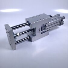 SMC CP96SDB50-100 Pneumatic Cylinder 50mm Bore 100mm Stroke NMP