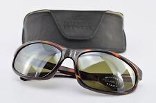SERENGETI Polarized Sparta Sonnenbrille Mod. 6813 Turro Brown Sport Sunglasses