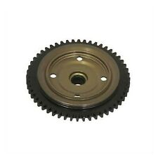 HoBao ST L/Weight Spur (Std Diff) Gear 52T H86225