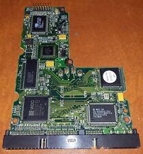 Western Digital WD Caviar 14300 AC14300-00RTT2 4.3GB IDE HDD - PCB board ONLY!!