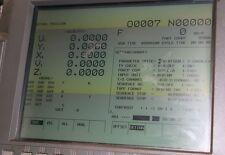 FANUC A20B-8100-0130  TESTED UNDER LOAD, WARRANTY