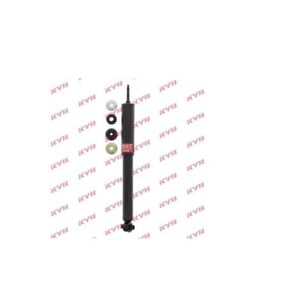 Kayaba Shock Absorber Excel-G Gas Rear For Saab 90 900 99