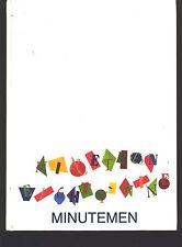 Deerfield MI Deerfield High School yearbook 1989 Michigan (Includes grades 12-K)