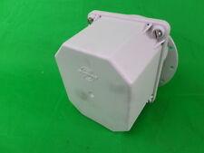 Stromag AG 11022745 Gear Switch