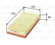VALEO Air Filter 585215