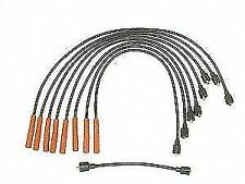 Ignition Wire Set 35-8307 Carquest