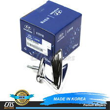 HYUNDAI OEM 877524R000 11-15 Sonata Exterior Rocker Molding Right 87752-4R000