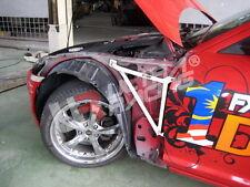 Mazda RX8 UltraRacing 3-punti Telai Laterali