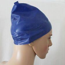 Latex chloriert Mütze