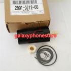 1PCS NEW 2901071200 Drain Valve Kit EWD 330 for Atlas Copco Air Compressor