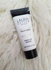 Laura Geller Even Tone Spackle Treatment  Under Make Up Primer 15ml Brand new