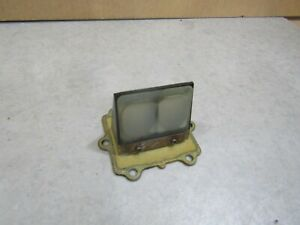 1993 SUZUKI RMX250 REED VALVE 13150-28E02 FITS 1993-1995 RMX250