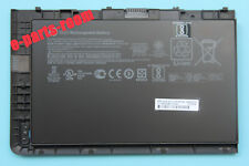 BT04XL Genuine Battery for HP EliteBook Folio 9470 9470M HSTNN-DB3Z 687945-001