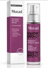 MURAD REVITALIXIR RECOVERY SERUM 40 ml / 1.35 oz - BRAND NEW/FACTORY SEALED