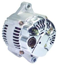 Alternator Chrysler-Cirrus 2000 2.0L 2.0 V4 13741