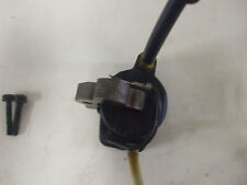 Ignition Module for a Hoffco GT210 String Trimmer