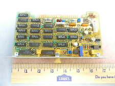 New Hp Agilent 85102 60234 Nfts A20 Sweep Adc Board Assembly Replace 85102 60215