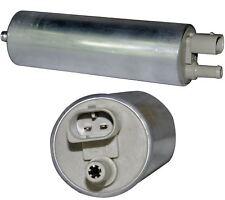 Electrical Fuel Pump FOR BMW 3 Series E46, 5 Series E39, 7 Series E38 & X5 E53