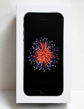 Apple iPhone SE 16GB Space Gray(Verizon)GSM Unlocked 4G LTE Smartphone Great