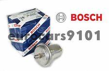 New! Mercedes 300CE Bosch Fuel Injection Fuel Accumulator 0438170055 0004761021