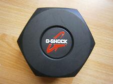 Casio G-Shock ILLUMINATOR Shock Resistant DW-8300 mit Box