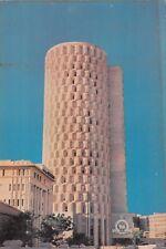 PAKISTAN HABIB BANK PLAZA  BUILDING  KARACHI  POST CARD