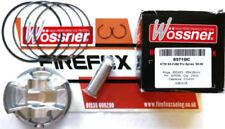 Pistones y kits de pistones Wossner para motos KTM
