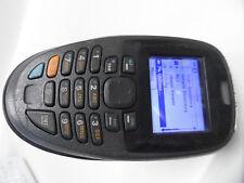 Motorola Symbol Barcode Scanner MT2070 SL MT2070-SL0D62370WR (B)Scanner ONLY