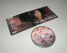 CD  Katie Melua - The House  12.Tracks  2010  107