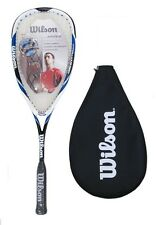 Wilson Hyper Hammer Carbon 120 PH Squash Racket RRP £130
