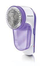 Philips Gc027/00 Rase-peluche Électrique (batterie Rech