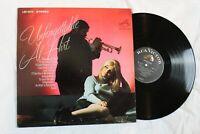 Al Hirt – Unforgettable, Vinyl LP, RCA Victor, 33rpm
