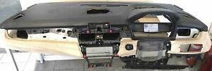 BMW F45 DASHBOARD