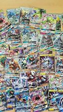 Japanese - Pokemon -RANDOM 5 GX Cards Lot- No Duplicates - M/NM - Genuine Cards