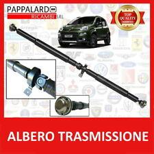 NUOVO ALBERO DI TRASMISSIONE FIAT PANDA (312) 4X4 4WD 0.9 / 1.2 / 1.3 D MULTIJET