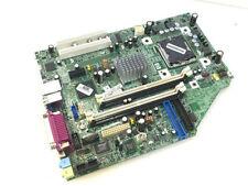 Cartes mères HP pour ordinateur Intel