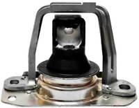 Support moteur Essieu avant, droit Renault Trafic, Opel Vivaro, Nissan Primastar