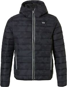 Rehall Ball Puffy Jacket Mens