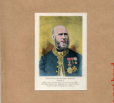 Jean Guillaume-Eugene Bidaut  Prominent Walloon series  a01