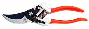 Spear & Jackson Razorsharp Premium  Bypass Secateur 6160BS