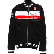 Castelli Jacken zum Fahrrad Fahren