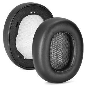 Memory Ear cushion pads for JBL E65 E65BTNC / DUET NC / LIVE650 660 BTNC Headset