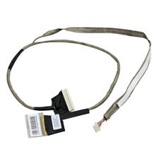 LCD LVDS Cable for MSI GT70 GTX670 GTX680 GTX780 K19-3031005-H39 MS1762 SZ-goo0