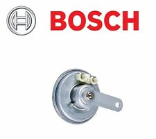 For Mercedes Benz 190 200 220 230 280 300D 300E 500E Bosch Horn-High Tone-400 Hz
