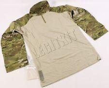 NEW Crye Precision G2 Combat Shirt XLARGE-REG (XL-R) Multicam Army Custom Top